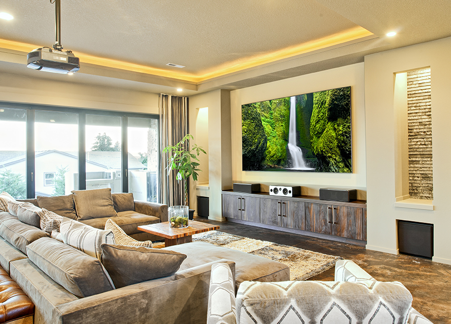 best home theater system