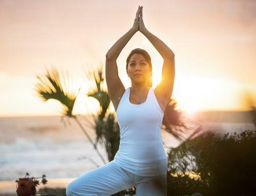 Meditation Tips to Alleviate Stress