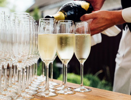 A Tempting Guide to the Best Champagne
