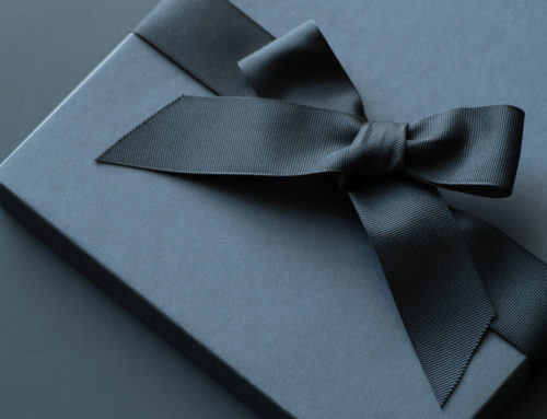 Unique Hostess Gifts that Will Guarantee Another Invitation
